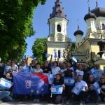 cerkiew w Hrubieszowie_o