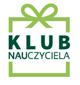 logo_KlubNAU_small