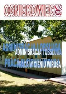 OGNISKOWIEC-Nr-61452_2020-212x300