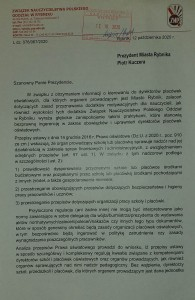 Pismo str 1