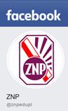 znpfb