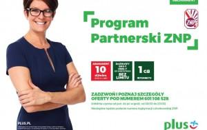 Plus-dla-ZNP